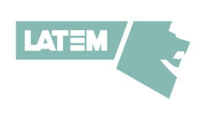 Latemaluminium