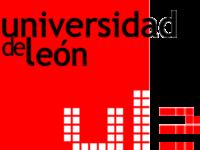 Universidad leon